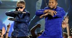 2011__02__Justin_Bieber_Usher_Feb14newsnea 300×226.jpg