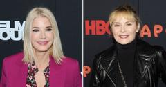 sex and the city candace bushnell reboot and just like that work without kim cattrall