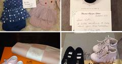 North west gifts