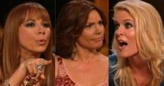 2011__08__Real Housewives of New York Aug2newsne 300×169.jpg