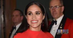 meghan markle college friend lindsay jill roth stood up bullying allegations