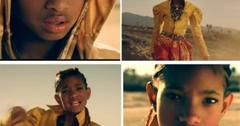 2011__03__Willow_Smith_March7news 300×235.jpg