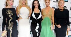 Real housewives miami season 3 premiere