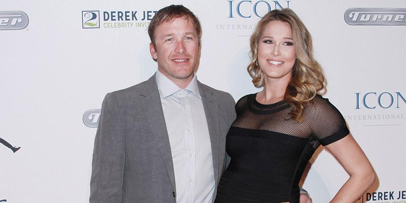 Bode miller wife emotional statement daughters drowning main