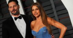 2015 Vanity Fair Oscar Party hosted by Graydon Carter