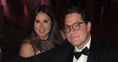 Instagram star girl with no job major bridezilla at wedding hero