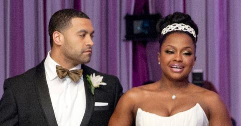 The Real Housewives of Atlanta: Kandi's Wedding – Season 1