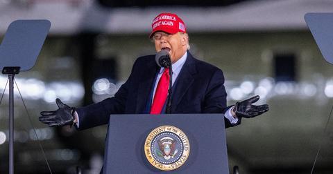 //donald trump lost president election joe biden what next