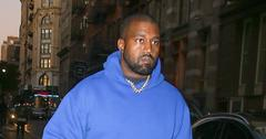 //kanye west kicked off wisconsin ballot