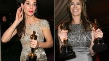 2010__03__Oscars_Governors_Ball_March8_37897main 225×171.jpg