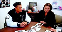Amanda on the pauly d project june15.jpg