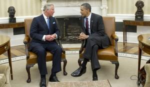 2011__05__obama_charles_may5_213 300×175.jpg