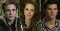 2011__10__Breaking Dawn Featurette Oct14neb 300×194.jpg