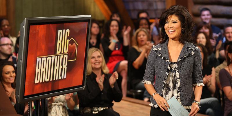Big Brother Season 9 – Live Finale