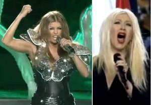 2011__02__Fergie_Christina_Aguilera_Feb8newsnea 300×209.jpg