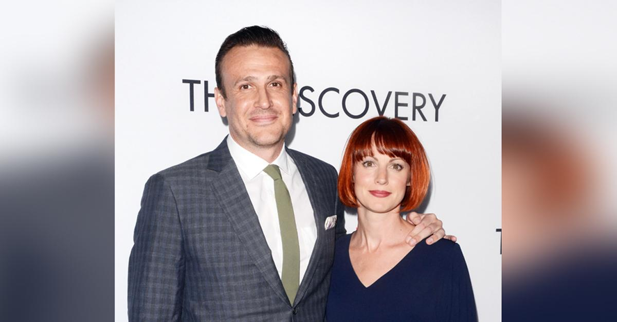 jason segel girlfriend alexis mixter split after  years
