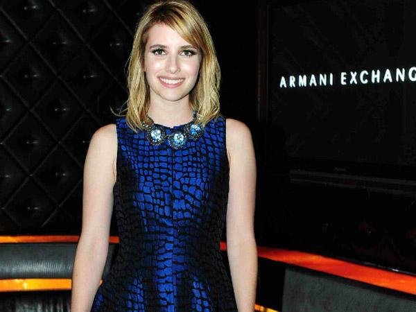 Armani_1st_image.jpg