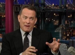 2011__06__Tom_Hanks_June29news 300×221.jpg
