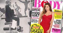 Khloe kardashian weight loss lamar odom (1)