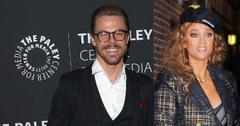 abc-dancing-with-the-stars-derek-hough-returning-tyra-banks