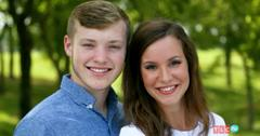 counting-down-justin-duggar-claire-spivey