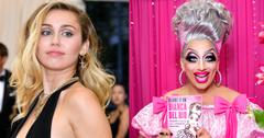 Hurricane bianca 2 sequel miley cyrus approved hero