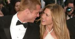 2011__09__Brad Pitt Jennifer Aniston Sept15ne 300×205.jpg