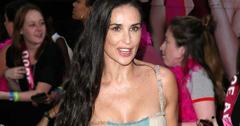 //demi moore marriages relationships pp