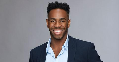 bachelorette contestant lincoln adim convicted indecent assault battery pp