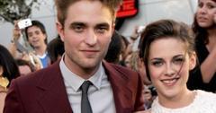 2010__11__Robert_Pattinson_Kristen_Stewart_Nov20newsnea 300×252.jpg
