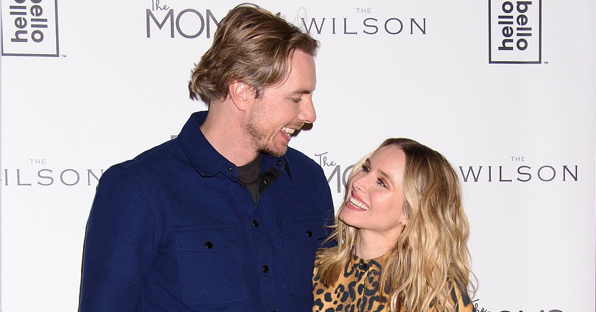 kristen bell impressed by husband dax shepard turning his life around says source
