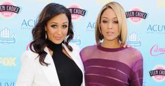 2013 Teen Choice Awards – Arrivals