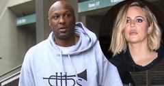 Khloe kardashian lamar odom book deal release date