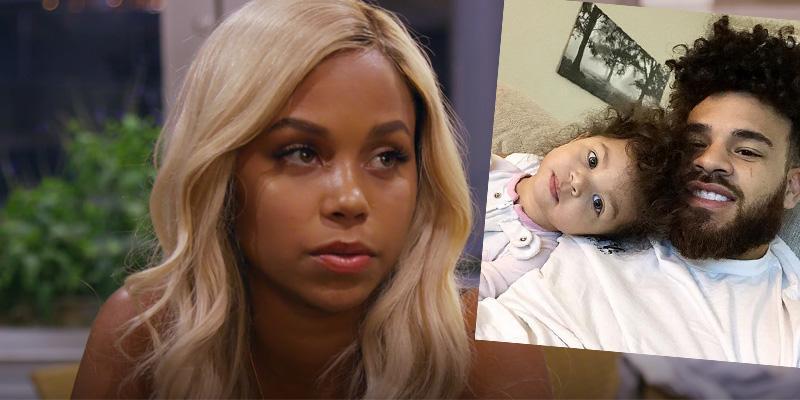 cheyenne-floyd-cory-wharton-daughter-ryder-hospital-vclad-heart