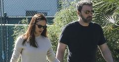 Jennifer garner ben affleck potential reunion main