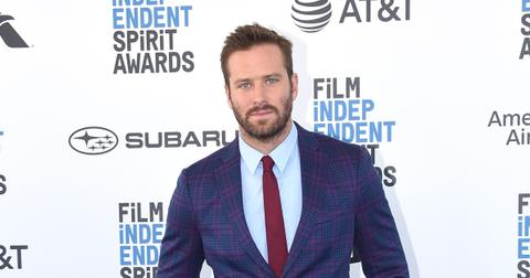 armie-hammer-shit-weird-video-1610394605645.jpg
