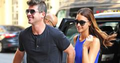 April love geary robin thicke tattoos
