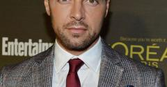 Ok_060513_joey lawrence.jpg