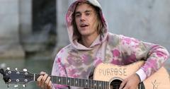 Justin Bieber Boyfriend PP