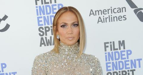 jennifer-lopez-denies-injectables-surgery-instagram-botox-jlo-beauty-1610980528971.jpg