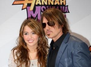2011__02__Billy_Ray_Cyrus_Miley_Cyrus_Feb15newsnea 300×222.jpg