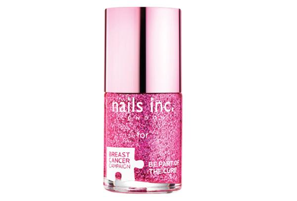 Pinkie Pink Nail Polish by Nails Inc 17.62 www.nailsinc.com_