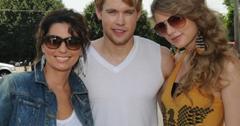 2011__06__Shania_Twain_Chord_Overstreet_Taylor_Swift_June9newsnae 300×235.jpg
