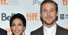 """""""The Place Beyond The Pines"""" Premiere – 2012 Toronto International Film Festival"""