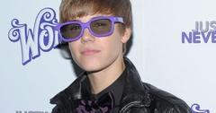 2011__02__Justin_Bieber_Feb3newsnea 300×230.jpg
