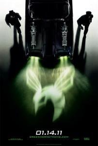 2011__01__green hornet movie posterjan 202×300.jpg