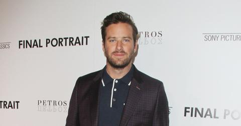 armie-hammer-behind-the-wheel-copy-1610397451313.jpg