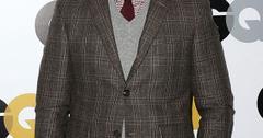 Andy Samberg Hottie