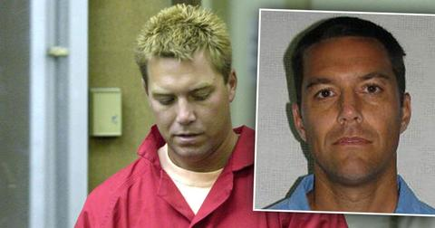 Scott Peterson Convicted Murderer Won Death Row Appeal REELZ