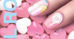 Ok_2413_nail_rock candy_hearts.jpg